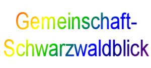 gemeinschaft-schwarzwaldblick.de